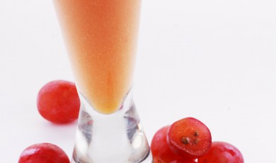 Juices and Smoothies course